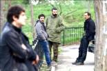 Kaçak Son Bölüm Tek Parça Full HD İzle 11 Mart 2014(kaçak 21. bölüm tek parça izle) online video izle