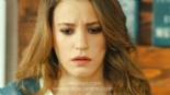 Medcezir Yeni Bölüm Fragmanı 14 Mart 2014(medcezir 26.bölüm fragmanı izle star tv)  online video izle