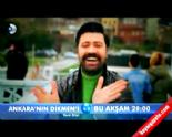 Ankara'nın Dikmen'i Dizisi 1. Bölümü Bu Akşam Kanal D'de (12 Mart 2014)  online video izle