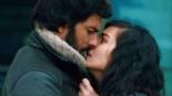 Kara Para Aşk online video fragman izle, Kara Para Aşk 1.Bölüm Tek Parça Full ve HD İzle 12 Mart 2014(kara para aşk son bölüm izle)