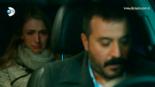 Merhamet 44. Son Bölüm Final - Merhamet Zor Veda! (12 Mart 2014)