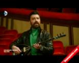 Ankara'nın Dikmen'i 1. Bölüm - Dikmen Orkestrayı Mahvetti