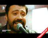 dizi muzikleri - Ankara'nın Dikmen'i Dizisi 1. Bölüm - Dikmen'den 'Baldızı Facebook'tan Dürtmüşler' Şarkısı