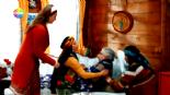 Sevdaluk 11. Bölüm Fragmanı online video izle