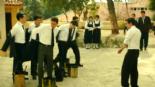 Yedi Güzel Adam 1. Bölüm Fragmanı online video izle