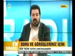 Savcı Sayan: Kılıçdaroğlu Çözüm Sürecini Başlatsa...