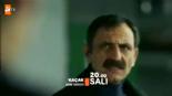 Kaçak yeni bölüm fragmanı izle 18 Mart 2014(kaçak 22.bölüm fragmanı izle) online video izle