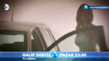 Galip Derviş 37. Yeni Bölüm Fragmanı  online video izle