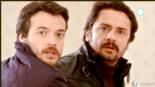 Hıyanet Sarmalı Dizisi - Hıyanet Sarmalı 21. Bölüm İzle - 13 Mart 2014