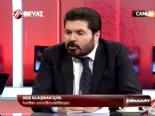 'Kılıçdaroğlu'nu Kaleye Koysanız Akşama Kadar Gol Yer…'
