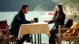 Karagül 38. Yeni Bölüm Fragmanı izle 21 Mart 2014 | Cuma(karagül yeni bölüm fragmanı) online video izle