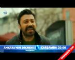 Ankara'nın Dikmen'i Dizisi 2. Yeni Bölüm Fragmanı (19 Mart 2014)  online video izle