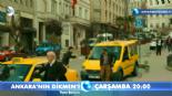 Ankara'nın Dikmen'i Dizisi online video fragman izle, Ankara'nın Dikmen'i 2. Bölüm Fragmanı