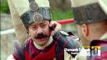Osmanlı Tokadı Dizisi - Osmanlı Tokadı 33. Bölüm Fragmanı