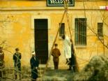 Yedi Güzel Adam 1. Bölüm 3. Fragmanı  online video izle