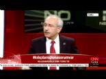 Kemal Kılıçdaroğlu'ndan dehşete düşürecek gaf!