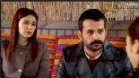 Küçük Gelin 28. Son Bölüm İzle Full HD Tek Parça (Küçük Gelin Son Bölüm) - 16 Mart 2014 online video izle