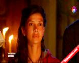 Survivor 2014 - Survivor'dan Kim Elendi? Ünlüler'den Bu Hafta Kim Elenecek?