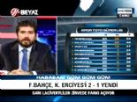 Rasim Ozan Kütahyalı: Fenerbahçe Yüzde 99 Şampiyon Olur
