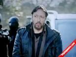 Kurtlar Vadisi Pusu 219. Yeni Bölüm Fragmanı izle - HD (20 Mart 2014) online video izle