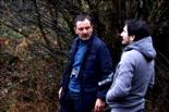 Kaçak 22.yeni bölüm 2.fragmanı izle-Kaçak'ta Ertan Nurgül'e evlenme teklif ediyor online video izle