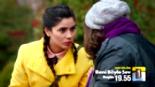 Beni Böyle Sev Dizisi - Beni Böyle Sev 51. Bölüm İzle 17 mart 2014