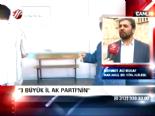 30 Mart Yerel Seçimleri - Ankara'da Kim Önde?