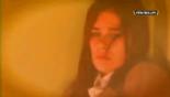 Küçük Gelin 29. Yeni Bölüm Fragmanı - Küçük Gelin Full  online video izle