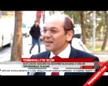 CNN Türk - Devran Kutlugün: Yenimahalle'nin Değişime İhtiyacı Var