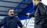 Kaçak 22.son bölüm tek parça,full ve hd izle 18 mart 2014(kaçak son bölüm tek parça izle atv) online video izle