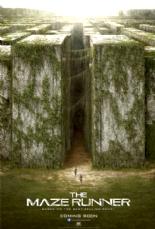 Labirent: Ölümcül Kaçış Filmi Fragman