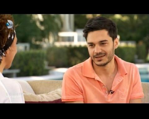 İşte X Factor Türkiye Final'e Kalan Yarışmacılar