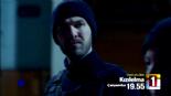 Kızılelma 10. Yeni Bölüm Fragmanı  online video izle