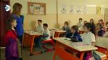 Küçük Ağa 8.son bölüm izle:Küçük Ağa Mehmetcan, Derya'ya Aşık Oluyor( 18 mart 2014) online video izle