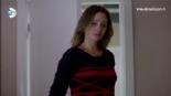 Küçük Ağa 8. Yeni Bölüm - Anne Yüreği online video izle