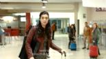 Kara Para Aşk online video fragman izle, Kara Para Aşk 3.yeni bölüm fragmanı izle 26 Mart 2014(kara para aşk yeni bölüm fragmanı izle)