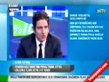 Rıdvan Dilmen'den Fenerbahçe - Gençlerbirliği Yorumu
