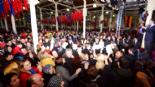 Başbakan Erdoğan'ı Eleştiren Mustafa Sarıgül, Yuhalandı