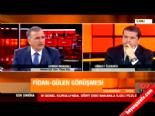 Hakan Fidan, Fethullah Gülen ile iki kez görüşmüş  online video izle