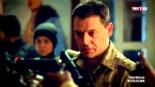 Kızılelma  - Kızılelma 10. Bölüm İzle 19 Mart 2014