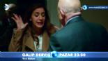 Galip Derviş 38. Yeni Bölüm Fragmanı  online video izle