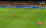 Borussia Dortmund Zenit: 1-2 Maç Özeti ve Golleri (19 Mart 2014)