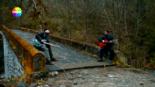 Sevdaluk 'Dertliyim Kederliyim' Şarkısı - Sevdaluk 11. Son Bölüm Tek Parça Full HD online video izle