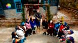 Sevdaluk 12. Bölüm Fragmanı  online video izle