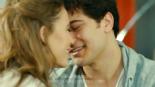 Medcezir 27.bölüm 3. fragmanı izle 21 mart 2014-Yaman(çağatay ulusoy)&Mira(serenay sarıkaya) Medcezir Şarkısı Düet online video izle