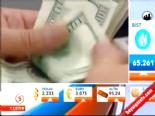 Altın Fiyatlarında Son Durum (21 Mart 2014)