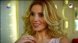 Fatih Harbiye Dizisi online video fragman izle, Fatih Harbiye 28. Yeni Bölüm 2. Fragmanı