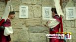 Osmanlı Tokadı Dizisi - Osmanlı Tokadı 34. Bölüm Fragmanı