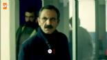 Kaçak 23.Bölüm Fragmanı İzle 1 Nisan 2014(kaçak yeni bölüm fragmanı izle atv) online video izle