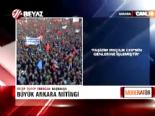 Erdoğan'dan Mansur Yavaş'a Afiş Tepkisi